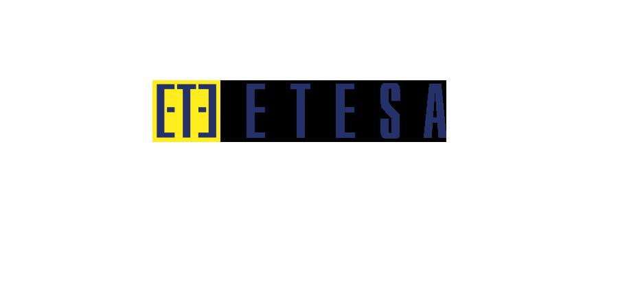 logo_etesa_nuevo
