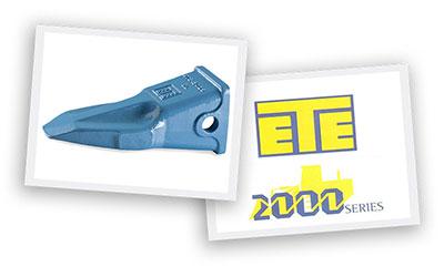 etesa99-01