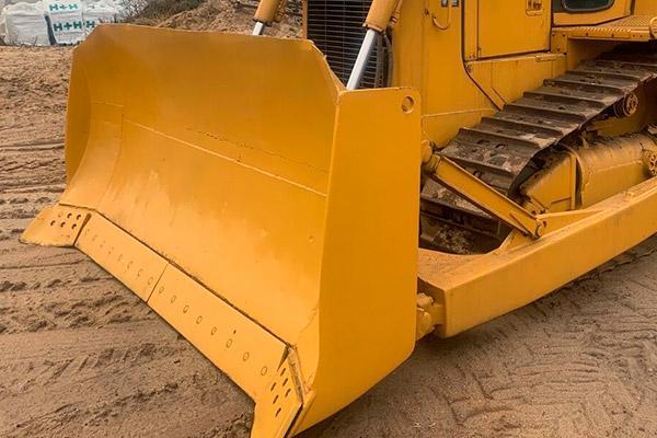 bulldozer-etesa